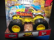 2012 Hot Wheels (2)