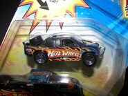 2010 SE-MD Hot Wheels (3)