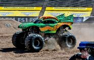 Monster-Jam-Media-Day-24