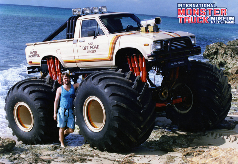 Maui Off Road >> Maui Off Road Best Upcoming Car Release 2020