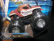 2017 DP05-Monster Mutt (2)