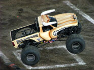 Monster-Jam-Raymond-James-Stadium-Tampa-FL-149