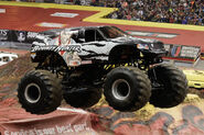2Xtreme-Racing-Syracuse-2012-002