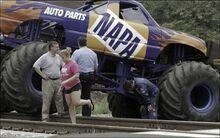 Monster-Truck-Accident