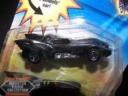 2010 SE-MD Batman
