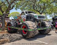 Hang Loose | Monster Trucks Wiki | FANDOM powered by Wikia