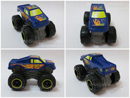 Mcd-happy-meal-team-hot-wheels-monster-truck