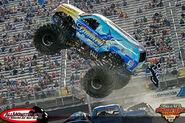 Hooked-monster-truck-bristol-upate