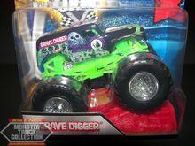 2016 05-Grave DiggerNT