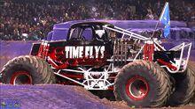 Timfly216