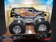 2009 69-Iron Outlaw (2)
