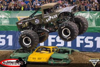 Indianapolis-monster-jam-2017-028