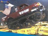 Top Gun (Tank)