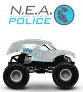 2015 124 nea