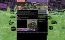 GD website