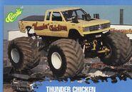 TC1990