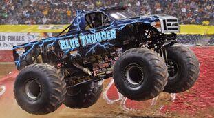 Bluethunder20112