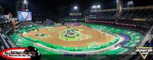 San-diego-monster-jam-2018-001