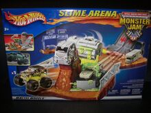 2002 SE-Slime Arena (1)