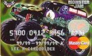 Cards-1 GD