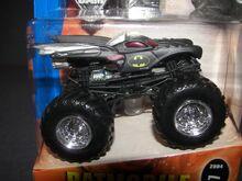 2004-2 07-Batmobile (2)