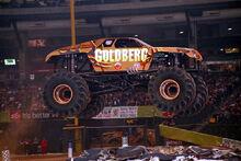 Goldberg 04