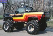 Kingkr1215a1