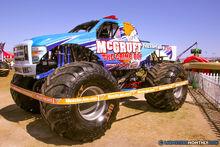 13-monster-jam-trucks-world-finals-2016-pit-party-monsters-monthly-sam-boyd-stadium-las-vegas-nevada