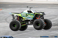 18-monsters-monthly-thompson-metal-monster-truck-madness-2016-bristol-motor-speedway-bigfoot-heavy-hitter-hooked-stone-crusher-quad-chaos-dawg-pound-dirt-crew