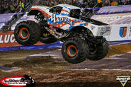 East-rutherford-monster-jam-2016-027