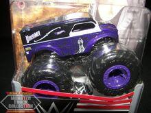 2019 WWE-03 Undertaker (2)