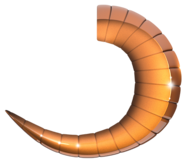 Zombiehunter logo