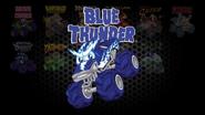 Bluethundertruckinpals