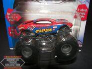 Spider2001sfx