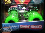 2019 NN-Grave Digger (2)