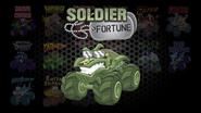 Soldierfortunetruckinpals