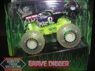 Gdiggerracerewards