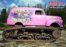 Tank TropicalThunder