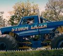 Storm Lazer