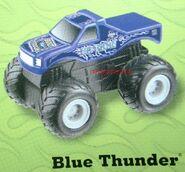 Thunderbk