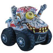 Monster-jam-truckin-pals-zombie--EF656158.zoom