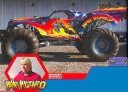 Warwz208a
