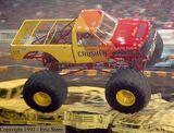 Crusher16