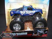 2009 54-Blue Thunder (2)