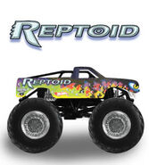 Reptoid2014