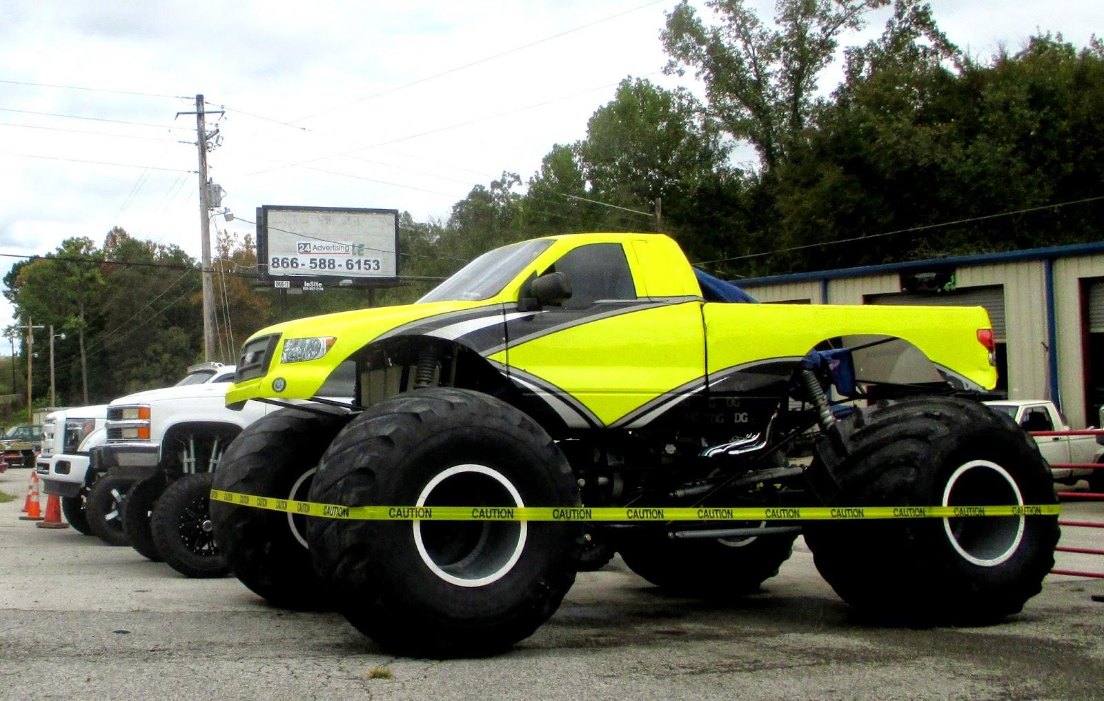 Image Monster Trucks Jpg Monster Trucks Wiki Fandom Powered By