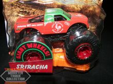 2019 22-Sriracha (2)