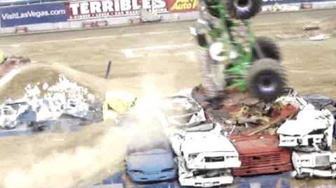 Thumbnail for version as of 20:30, May 3, 2012