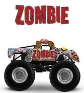 2015 164 zombie