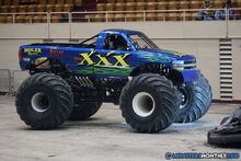 40-monsters-monthly-amp-2010-monster-truck-gallery-civic-coliseum-knoxville-tennessee